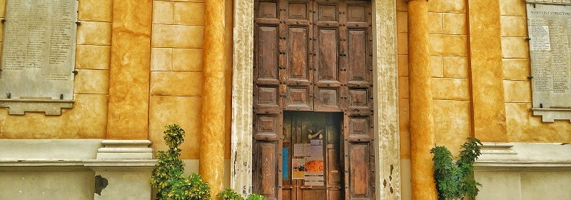 sant'antonio-abate-civitavecchia