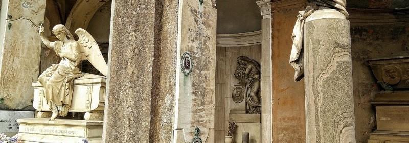 Cemetery-Civitavecchia-4-tl