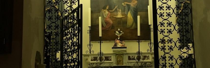 Chiesa_Della_Morte_Civitavecchia_25