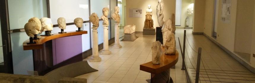 Museo_Archeologico_Civitavecchia 32