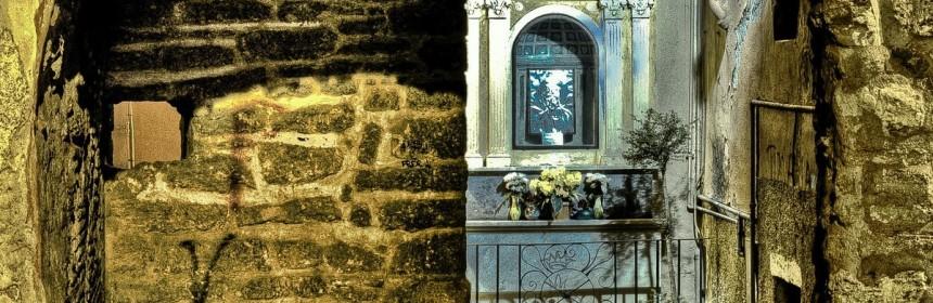 piazza-leandra-civitavecchia-5