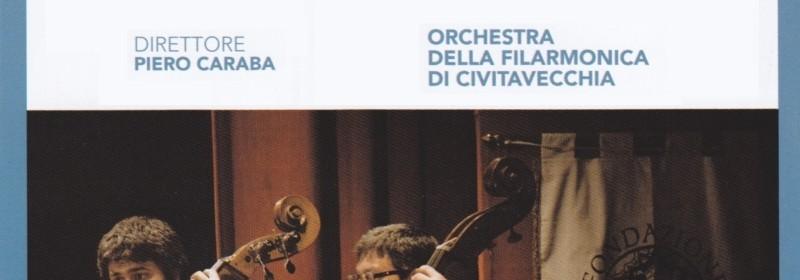 Concerto_Pasqua_Civitavecchia