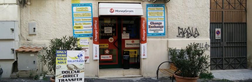 Eurolink_SAS_Civitavecchia_44