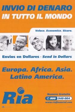 Invio_denaro_Civitavecchia_2