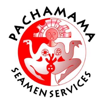 PACHAMAMAsas_Logo_desktop