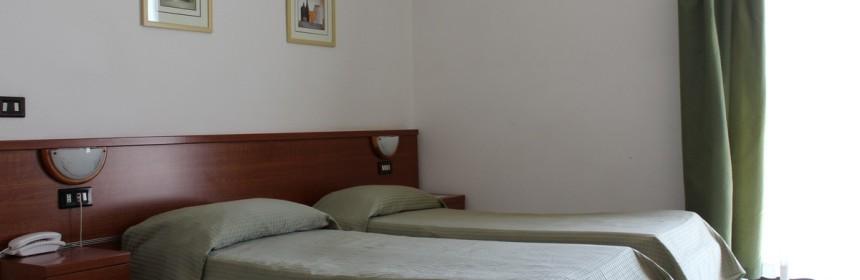 Hotel_Traghetto_Civitavecchia_27