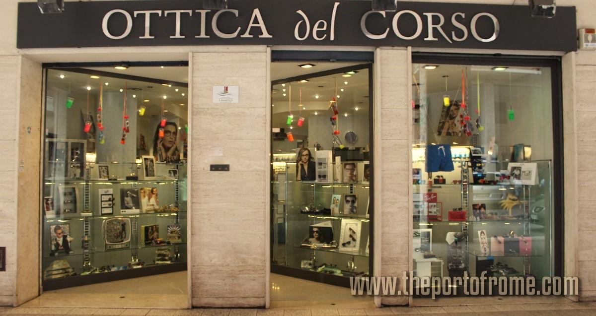 Ottica_del_Corso_Civitavecchia_39