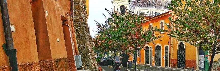 Piazza-Saffi-Civitavecchia (4)
