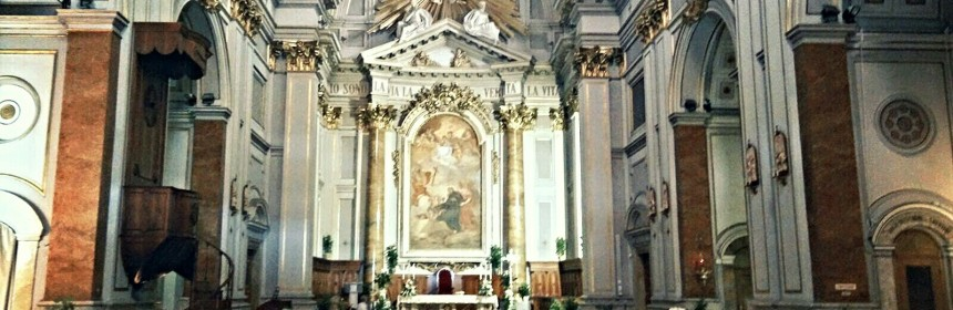 Cathedral-Civitavecchia (8)