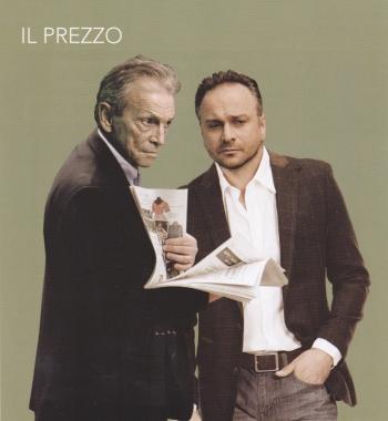 Il_Prezzo_Traiano_Civitavecchia