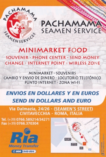 Pachamama_Seamen_Services_2