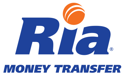 ria_moneytransfer_Civitavecchia