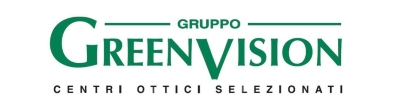 Logo_Greenvision